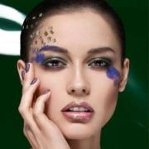 KatyaGudaeva's avatar