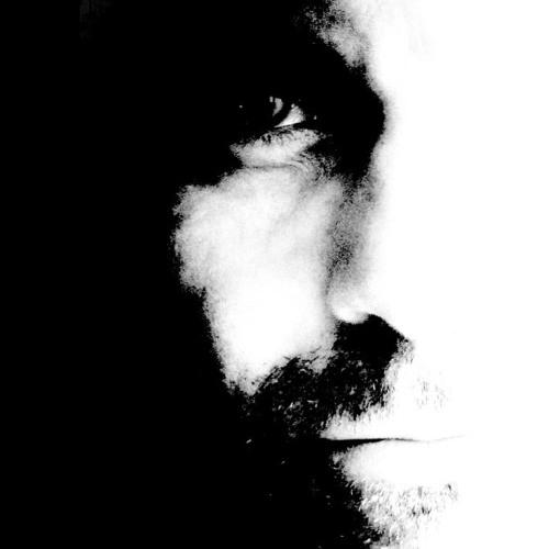 Deepling's avatar