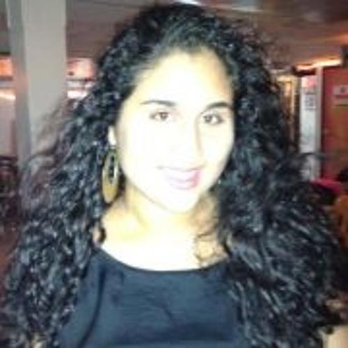 Sorybel Altamirano's avatar