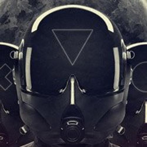 rottendog's avatar