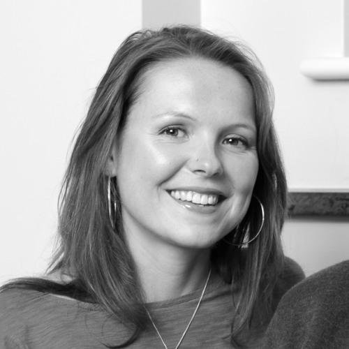 tessriley's avatar