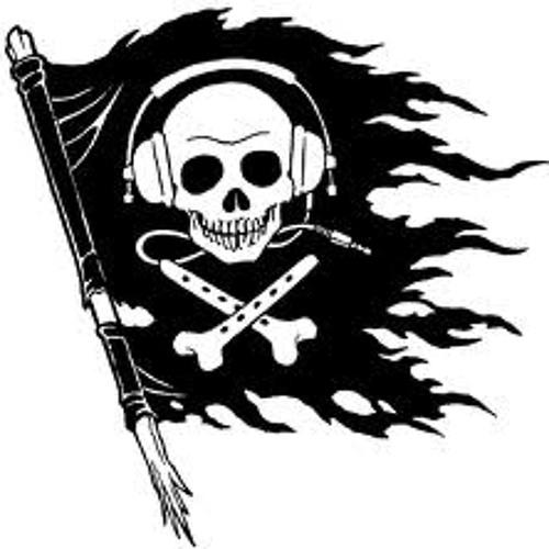 MasterCrapRaw $oulmembers's avatar