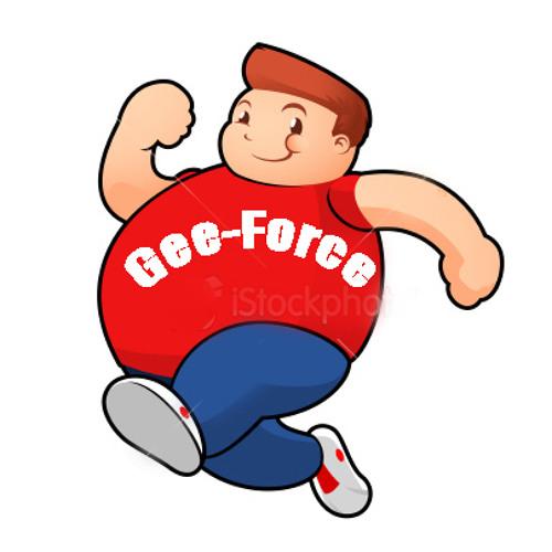 Chris Gee 5's avatar