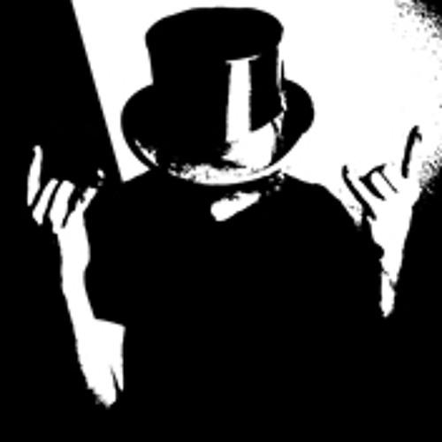 Coloneljesus's avatar