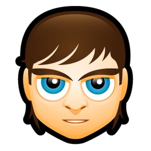 shabith's avatar