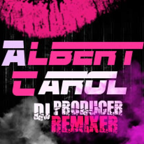 Albert Caról's avatar