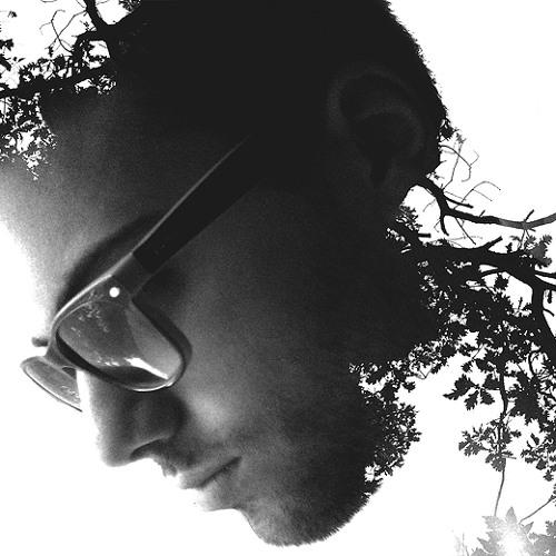 Radoslav Krumov's avatar
