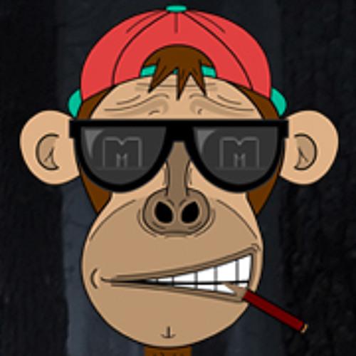 MaMMaLs's avatar