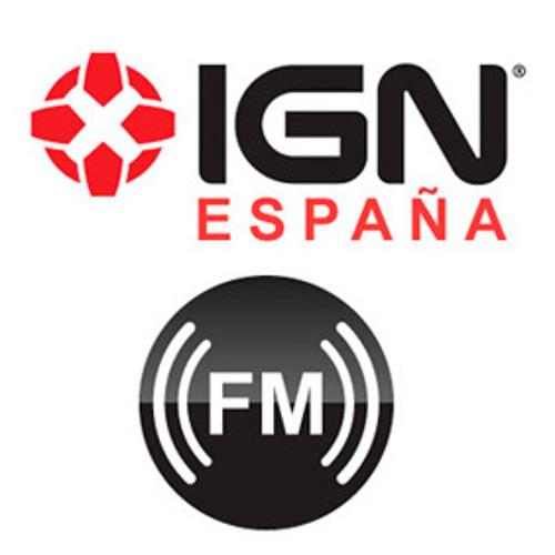IGN_ES's avatar