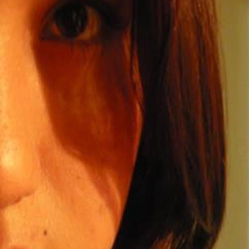 Danii R.'s avatar