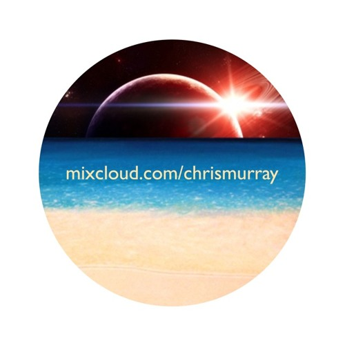 Chris Murray's avatar