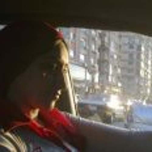 Maiada Elafifi's avatar