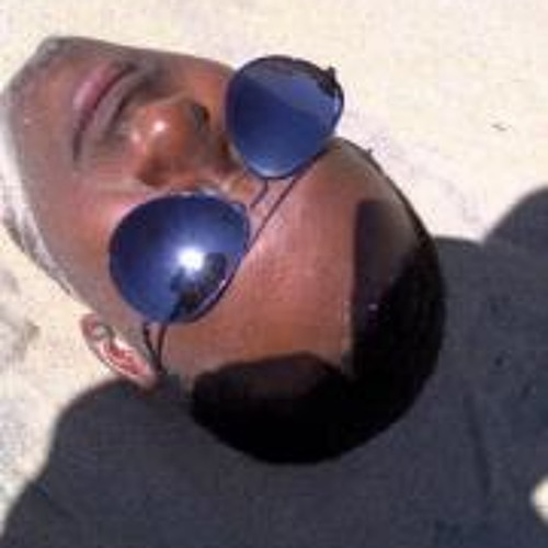 Vuyo Ncube 1's avatar