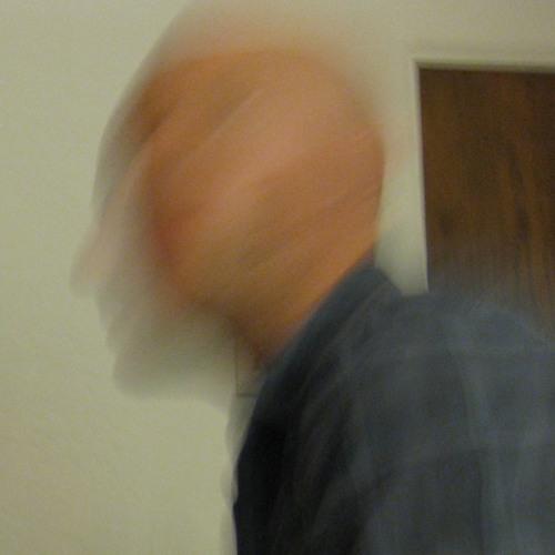 jdeleven's avatar