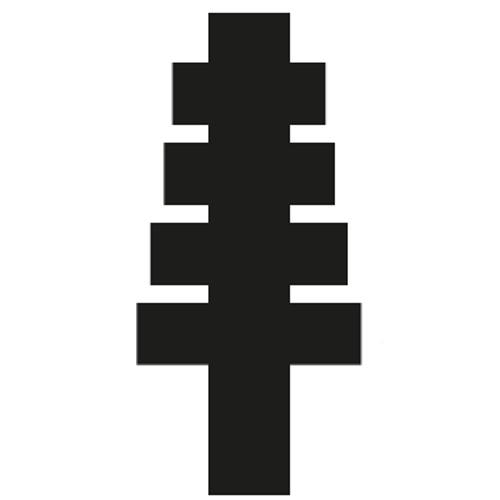 Habitus's avatar