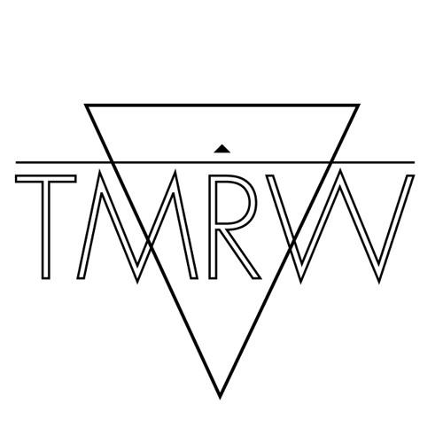 -TMRW-'s avatar