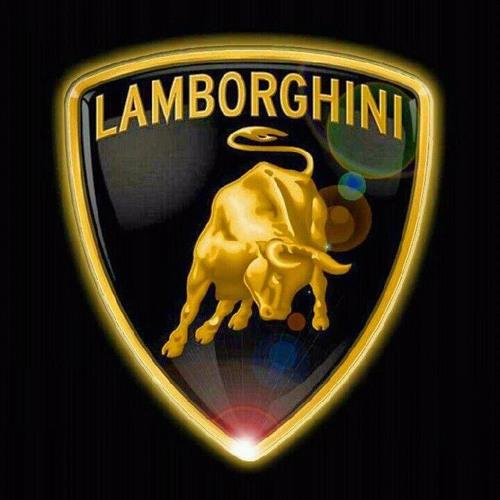 Lambo Music Group's avatar