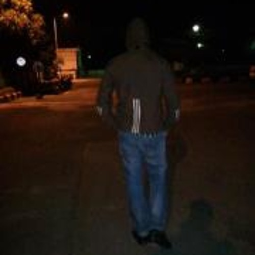 Karthik Sudhan's avatar