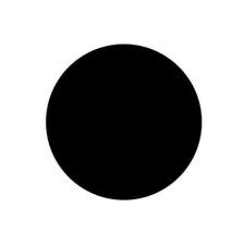 Blip Music's avatar