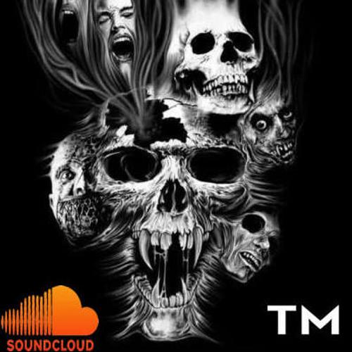 Sound_of_the_Maggots91318's avatar