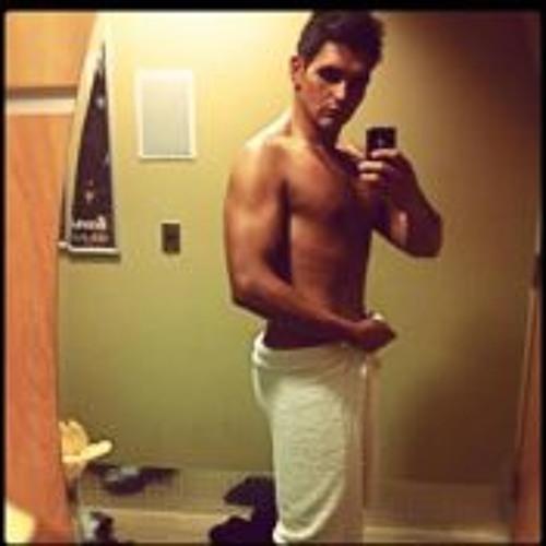 Diego Socialite's avatar