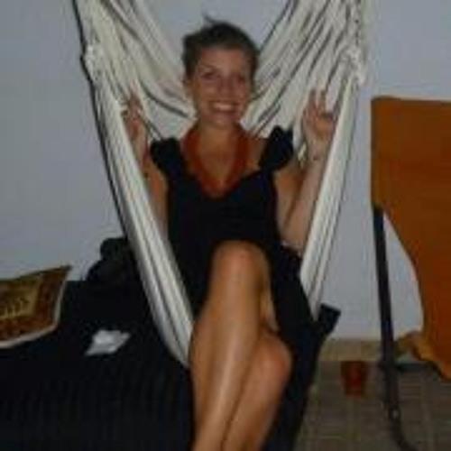 Bérénice Dejoux's avatar