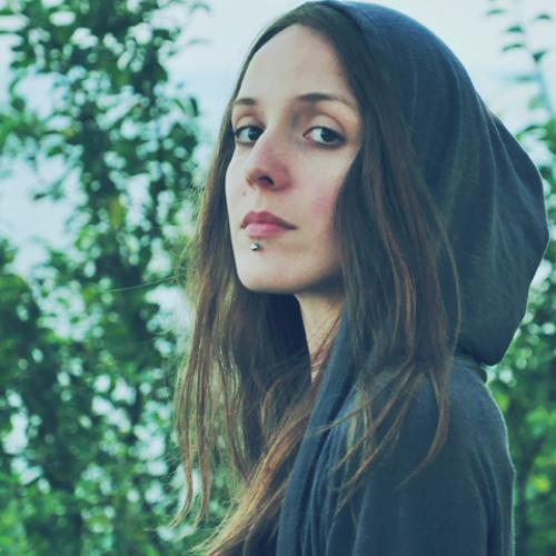 Lisa Marie Kruchak's avatar