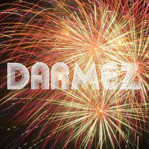 Darmez's avatar