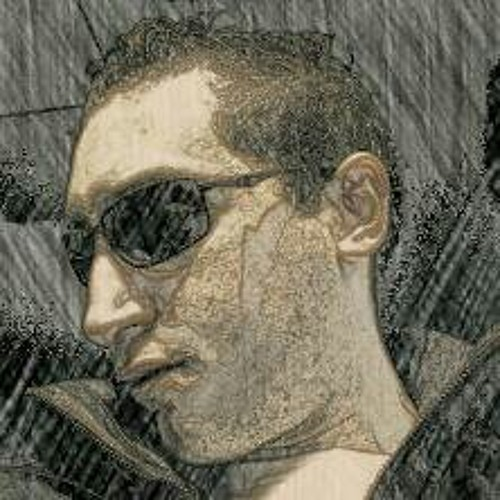 zemenace's avatar