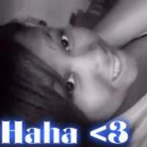 Dasha Cassandra Wiley's avatar
