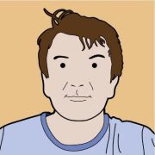 Anssi J Piirainen's avatar