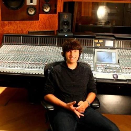 Indepth Studios's avatar