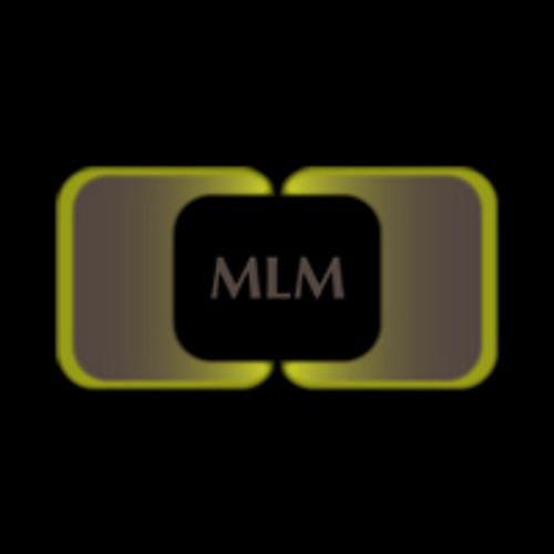 M L M's avatar