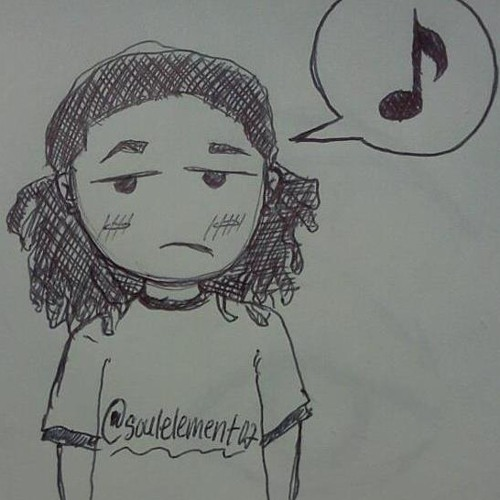 Soulelement's avatar