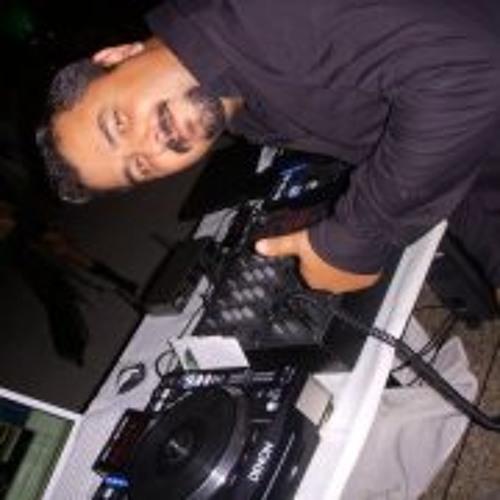 Ferdi Kocatepe's avatar