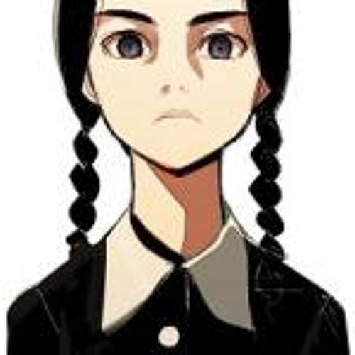 Milleflora's avatar