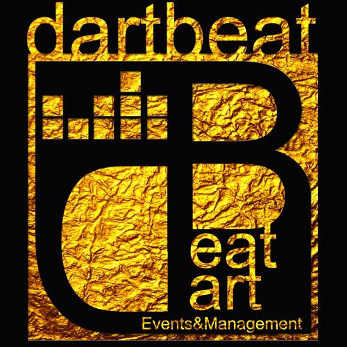 dartbeat's avatar