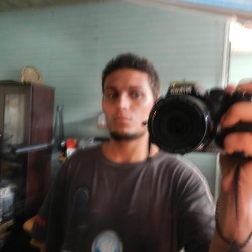 Javier Vargas 14's avatar