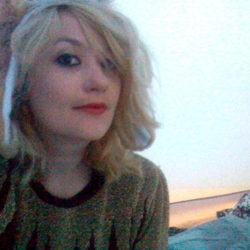 missdavinalee's avatar
