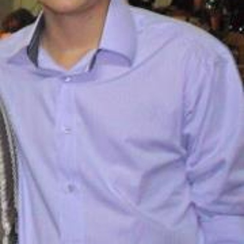 Jesse Moreira 2's avatar
