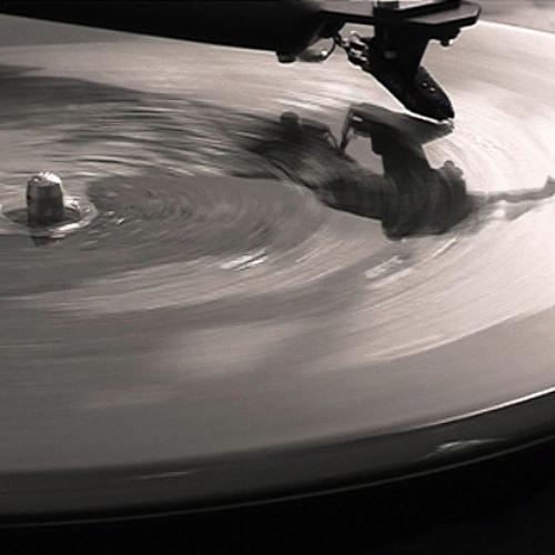 Bent Records's avatar