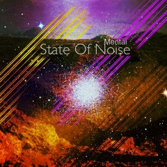 State Of Noise