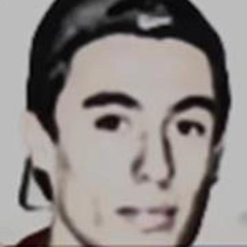 Tiagotss's avatar