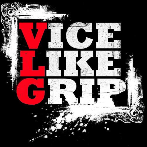 vicelikegrip's avatar