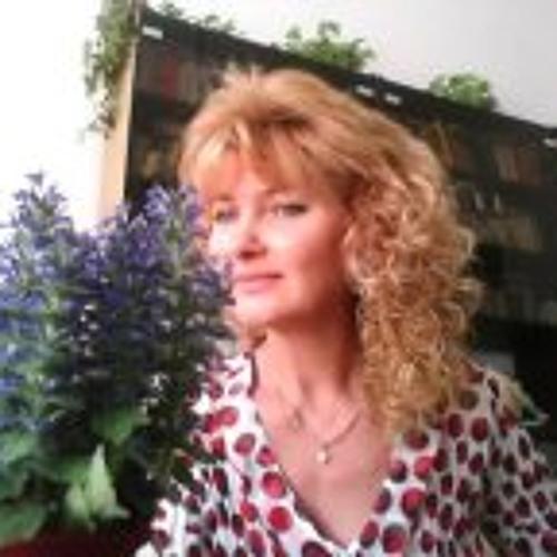 Vermes Mária's avatar