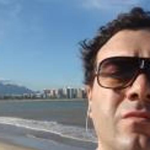 Massimo Bascherini's avatar