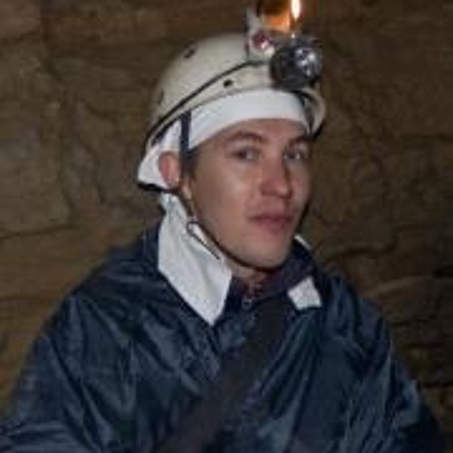 Igor Moiseev's avatar
