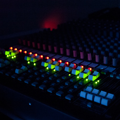 Kala Gouanv drum processing (sound demo)