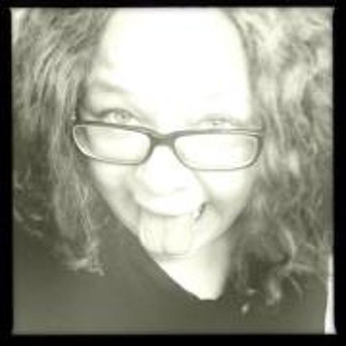 Ulrica Bergerhag's avatar