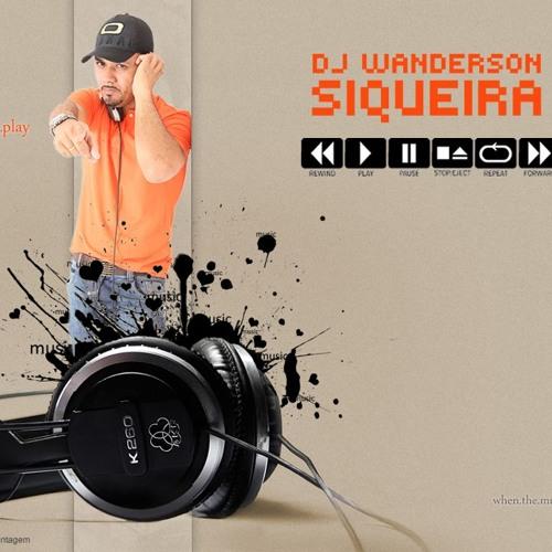 DJ Wanderson Siqueira's avatar